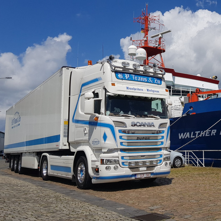 BP-Trans-koeltransport-4