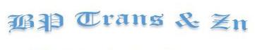 BP-trans-logo